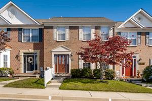 Home for rent in Bel Air, MD