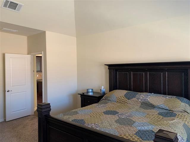 Photo of 11621 Yarmouth Ln, Frisco, TX, 75034