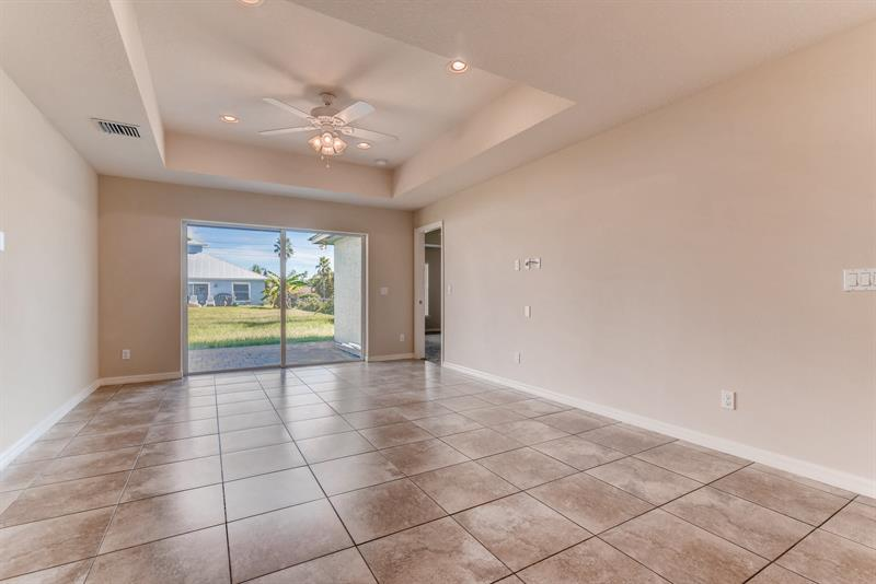Photo of 3164 SE Orange Tree Pl, Stuart, FL, 34997
