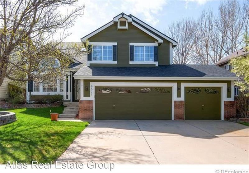 Photo of 9671 Salem Ct, Littleton, CO, 80130