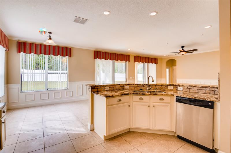Photo of 3225 Rolling Hills Ln, Apopka, FL 32712