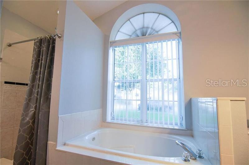 Photo of 1254 Hancock Circle, Saint Cloud, FL, 34769