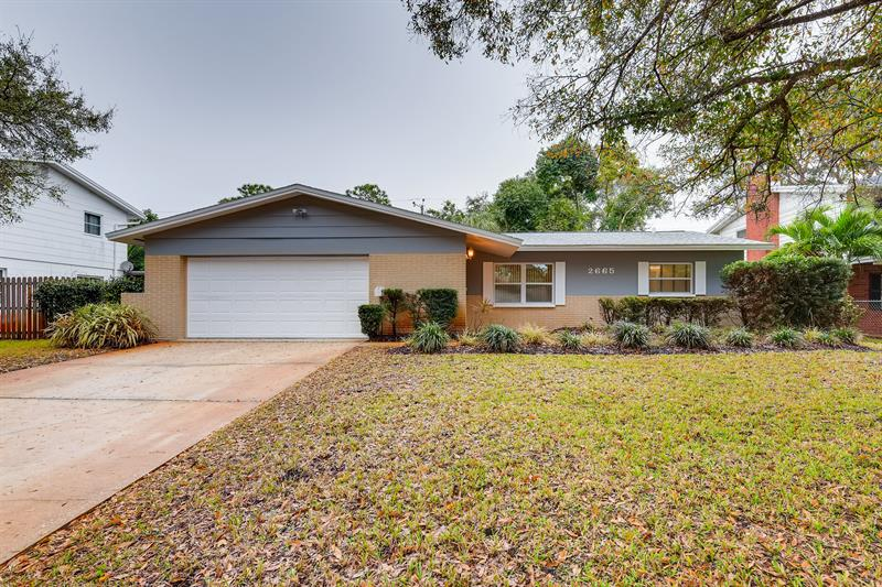 Photo of 2665 67th Way North, St Petersburg, FL, 33710