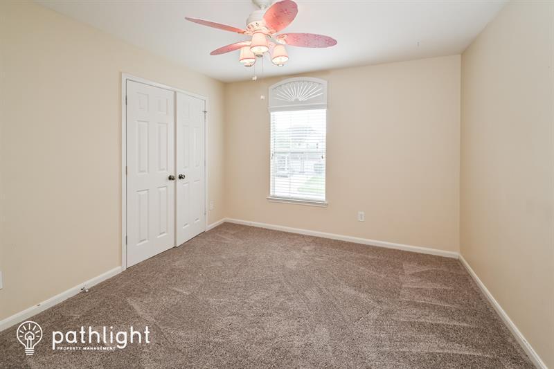 Photo of 13603 Brighton Park Drive, Houston, TX, 77044