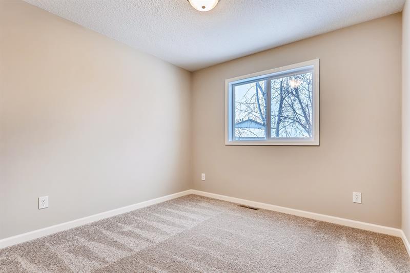 Photo of 6322 111th Circle, Champlin, MN, 55316
