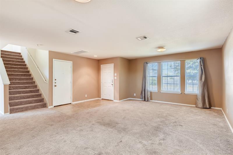 Photo of 280 Mistletoe Lane, Kyle, TX, 78640