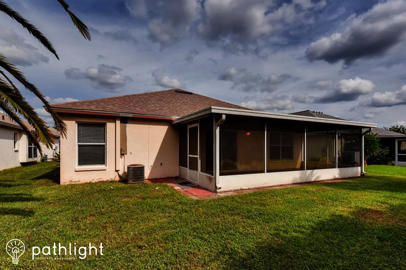 Photo of 1207 Horsemint Lane, Wesley Chapel, FL, 33543