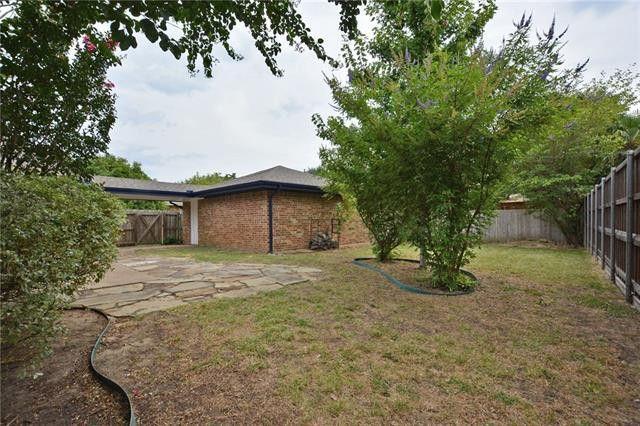 Photo of 2116 Stein Way, Carrollton, TX, 75007