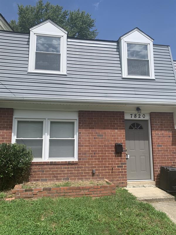 Photo of 7820 Allendale Drive, Landover, MD, 20785