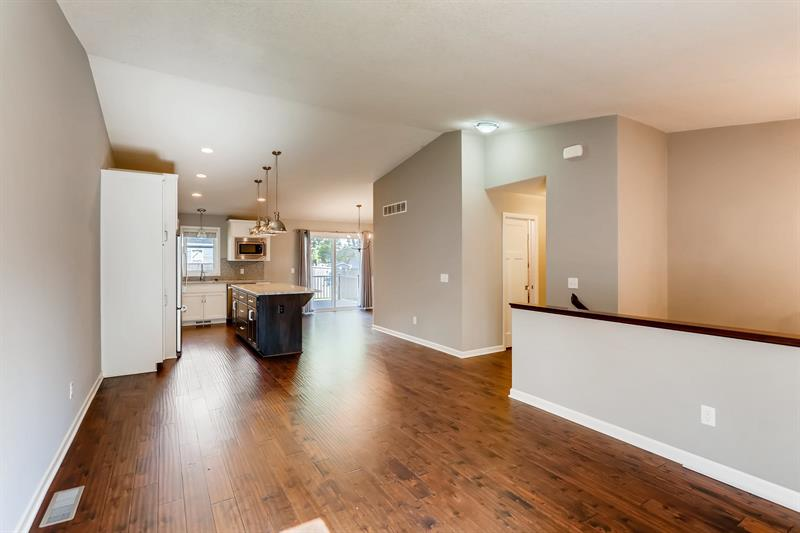 Photo of 1525 Independence Avenue North, Golden Valley, MN, 55427