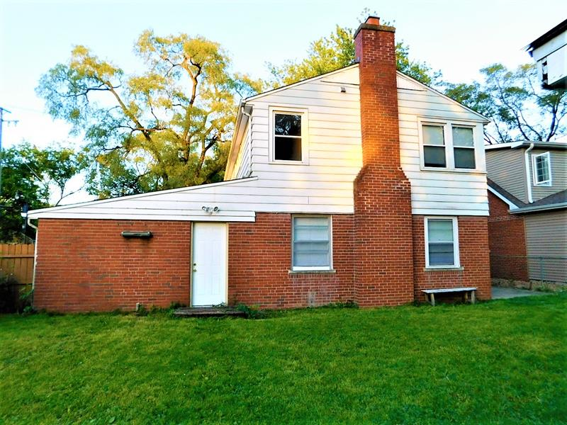 Photo of 500 South Main Street, Lombard, IL, 60148