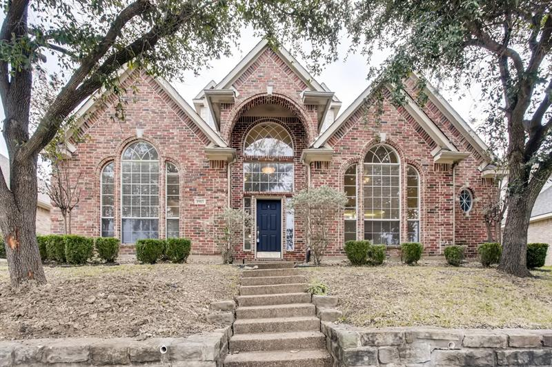 Photo of 1915 Clubview Drive, Rockwall, TX 75087