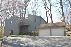 Home for rent in Broomall, PA