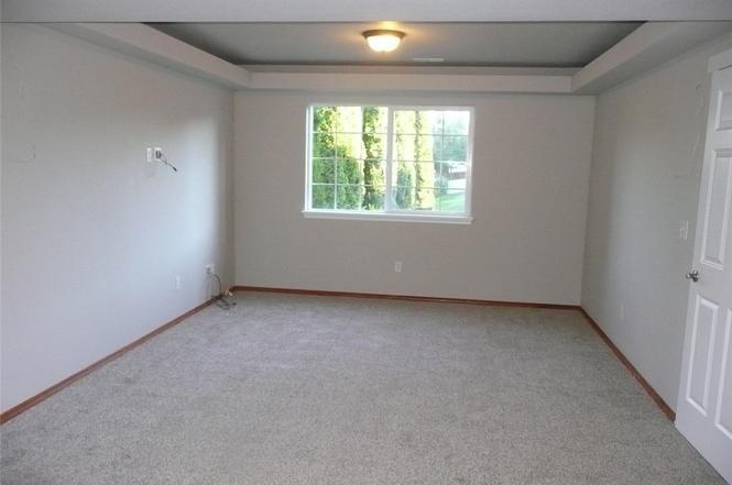 Photo of 9213 34th Place Northeast, Lake Stevens, WA, 98258