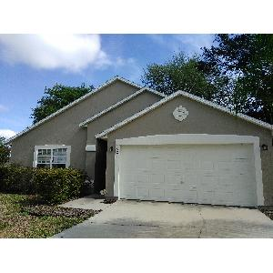 Home for rent in St Johns, FL