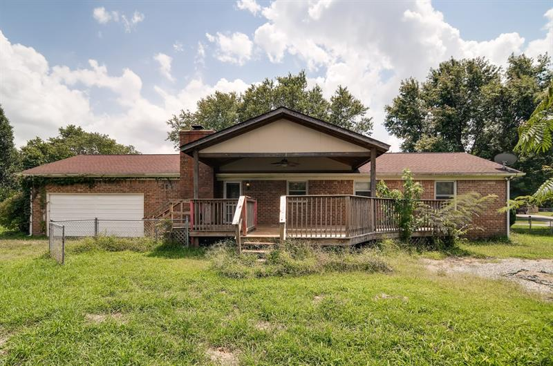 Photo of 4287 Lytle Creek Dr, Murfreesboro, TN, 37127