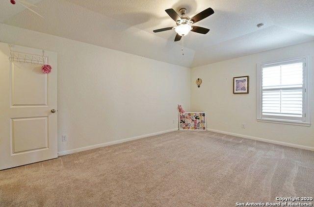 Photo of 8646 Poppy Hills, Boerne, TX, 78015