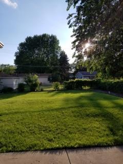 Photo of 14012 S. Kelly Avenue, Plainfield, IL, 60544