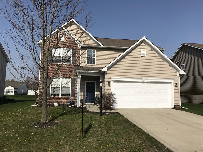 Photo of 242 Brookview Dr, Brownsburg, IN, 46112