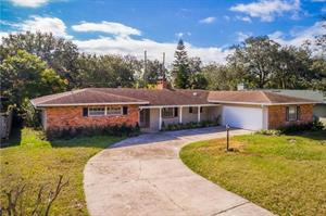 Home for rent in Winter Park, FL