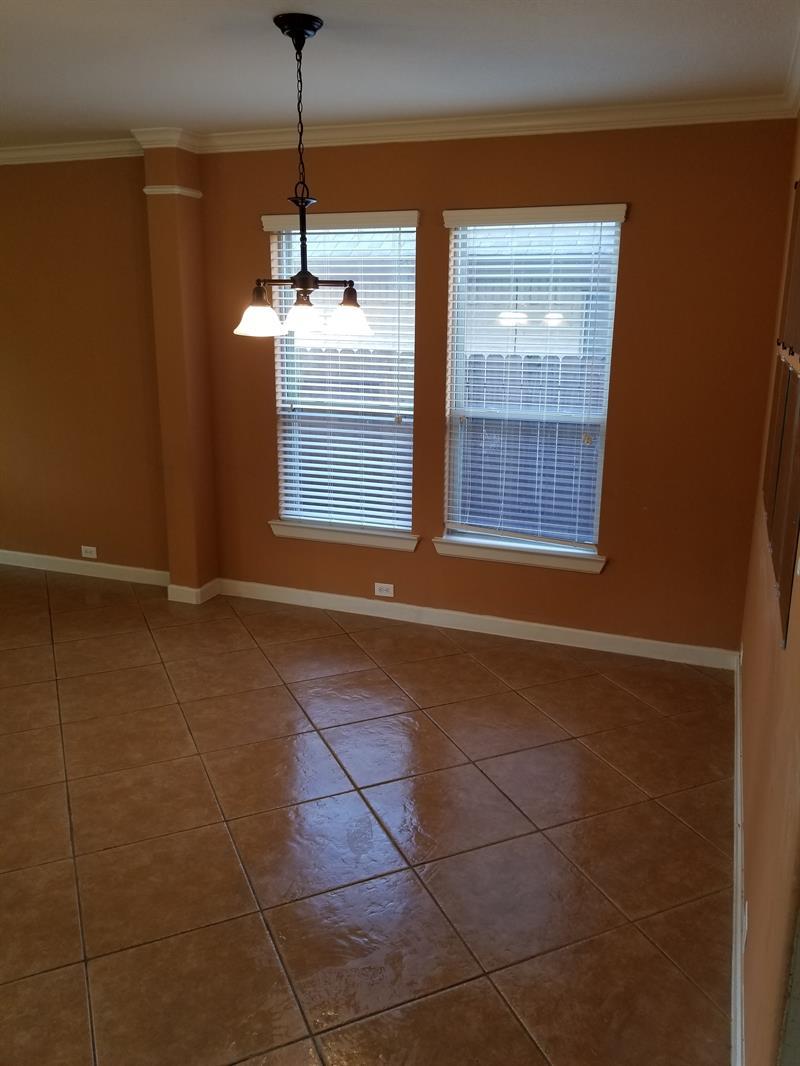 Photo of 15923 Hidden Manor Drive, Houston, TX, 77049