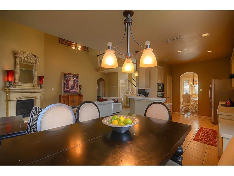Photo of 10509 Melrose LN, Fort Worth, TX, 76244