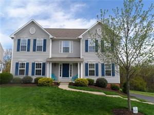 Home for rent in Sewickley, PA
