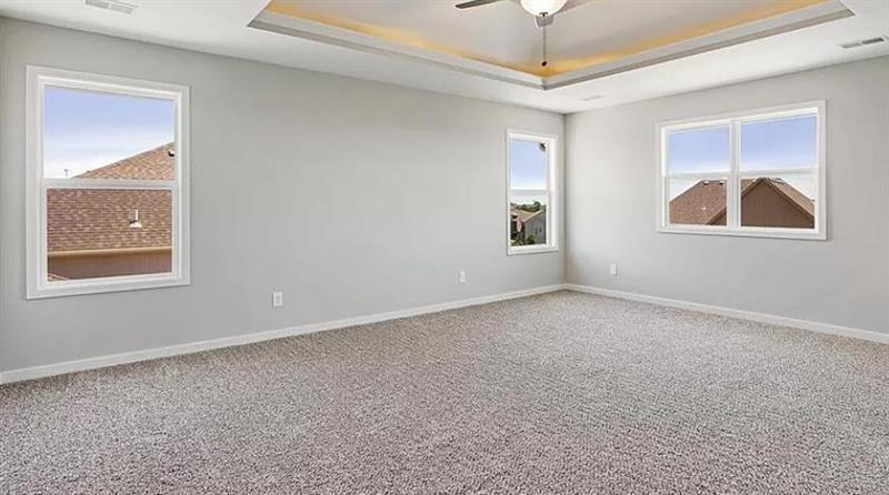 Photo of 8113 Northwest 90th Terrace, Kansas City, MO, 64153