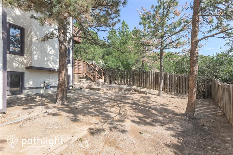 Photo of 7545 Delmonico Dr, Colorado Springs, CO, 80919
