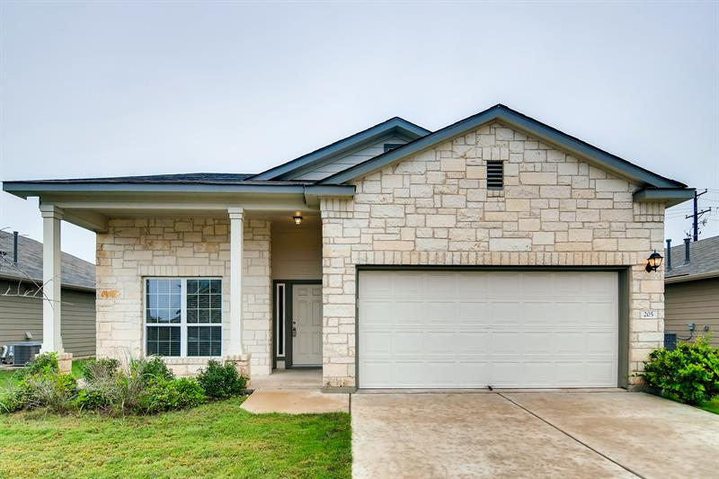 Photo of 205 Moulins Ln, Georgetown, TX, 78626