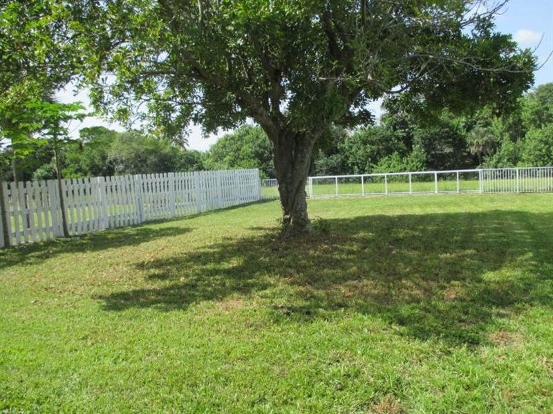 Photo of 3887 Northwest 7th Place, Deerfield Beach, FL, 33442