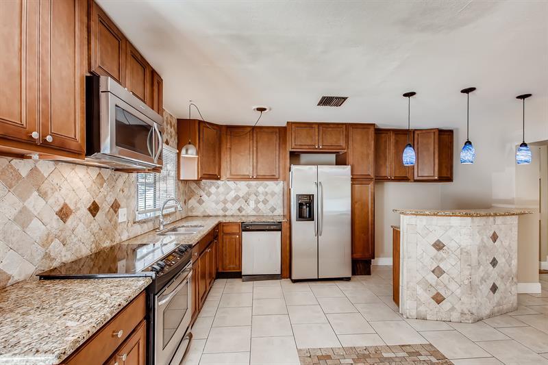 Photo of 2640 Sand Lake Road, Longwood, FL, 32779