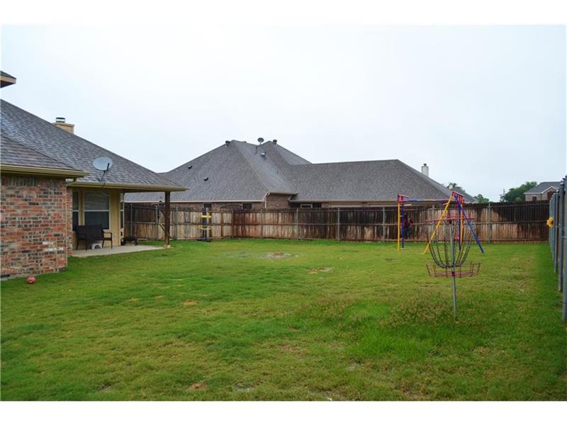 Photo of 2618 Longshadow Ln, Midlothian, TX, 76065