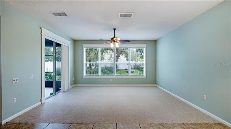 Photo of 2012 Crossvine Lane, Casselberry, FL, 32707