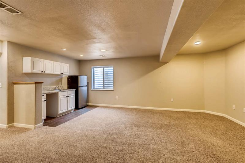 Photo of 1225 Founders Circle, Windsor, CO 80550