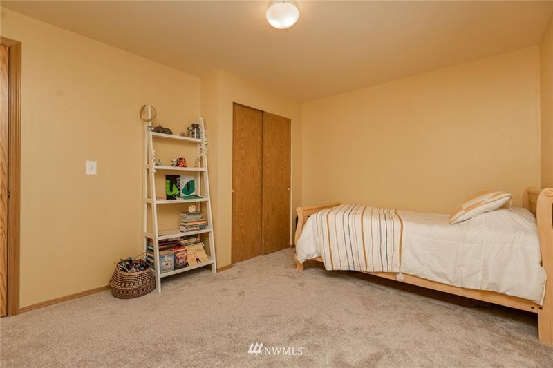 Photo of 18308 SE 260Th Place, Covington, WA, 98042