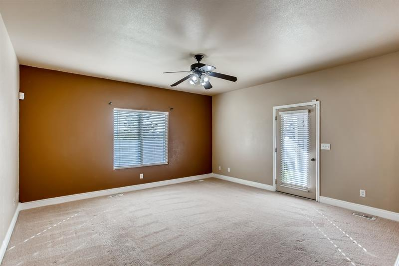 Photo of 3419 Riesling Court, Evans, CO, 80634