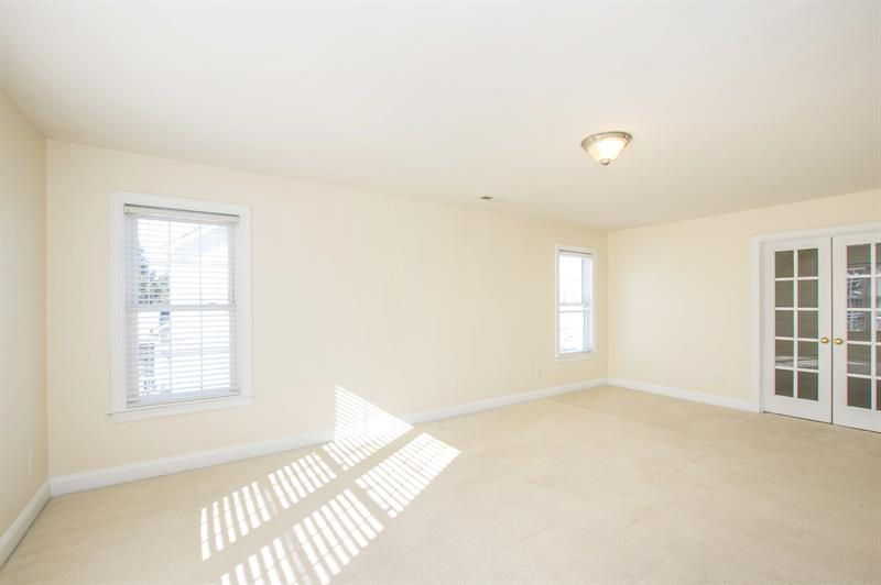 Photo of 1910 Solway Ln, Charlotte, NC, 28269