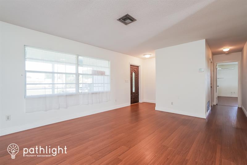 Photo of 10 Richmond Avenue North, Lehigh Acres, FL, 33936