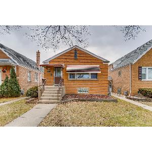Home for rent in North Riverside, IL