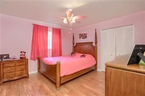 Photo of 1470 Burnham Lane, Dunedin, FL, 34698