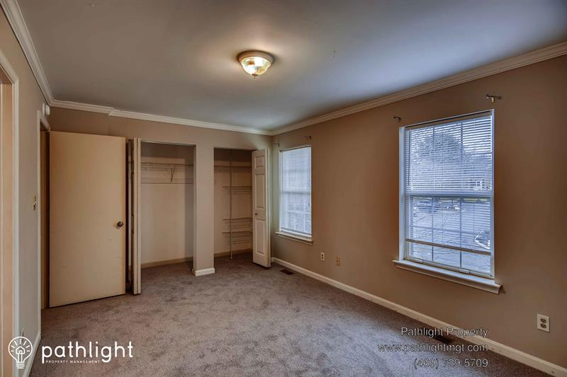 Photo of 3326 Cheverly Court, Abingdon, MD, 21009