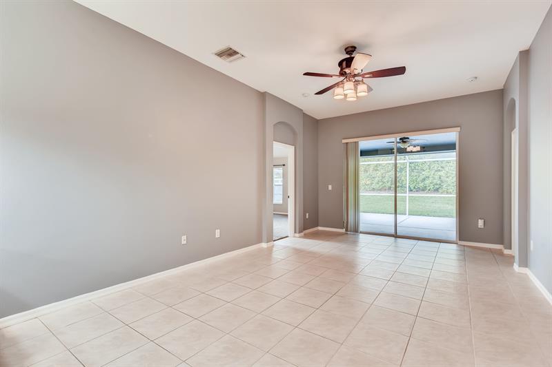 Photo of 2645 Silvermoss Drive, Wesley Chapel, FL, 33544