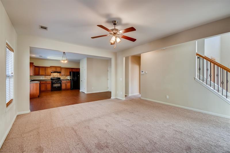 Photo of 162 Westin Way, Dallas, GA, 30132