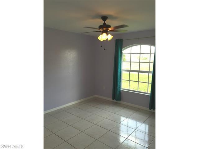 Photo of 4208 NE 22nd Pl, Cape Coral, FL, 33909