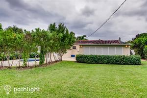 Home for rent in Delray Beach, FL