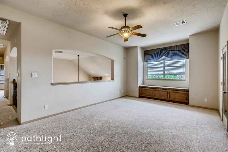 Photo of 4119 Candlewood Lane, Manvel, TX, 77578