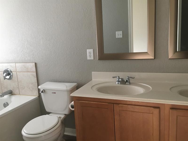 Photo of 1714 Coxwold Court, San Antonio, TX, 78245