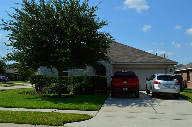 Photo of 10434 Early Square Ct, Houston, TX, 77070