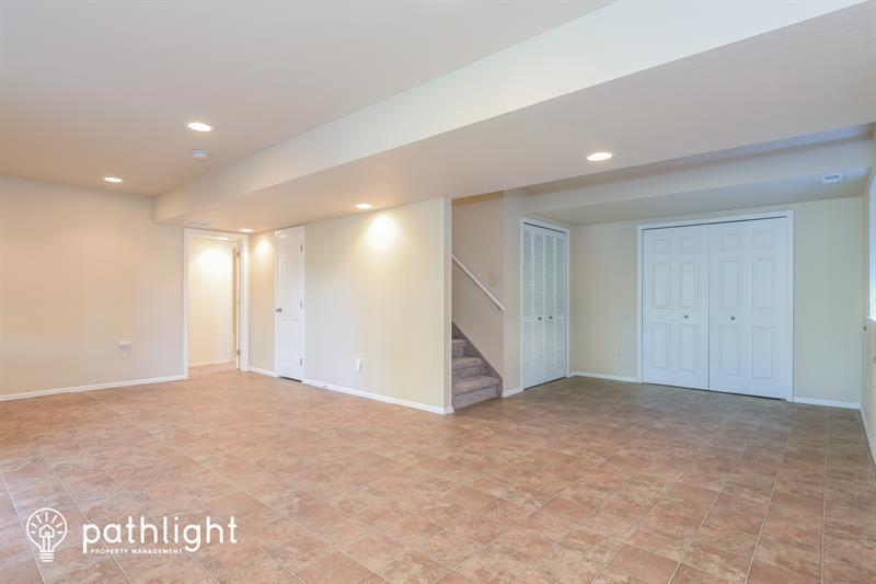 Photo of 251 Candletree Cir, Monument, CO, 80132
